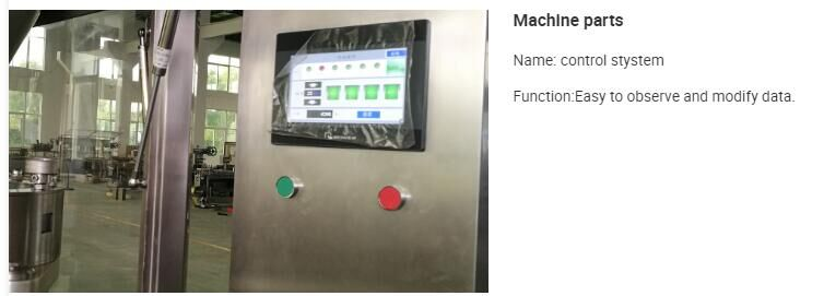 capsule filling machine.jpg